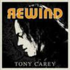 Rewind - Tony Carey