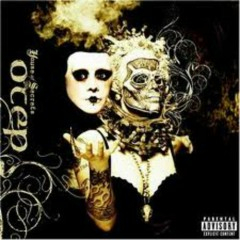 House Of Secrets - Otep