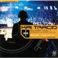 DJ Mix Vol.1 (CD2)
