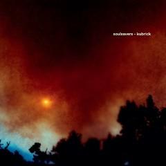 Kubrick - Soulsavers