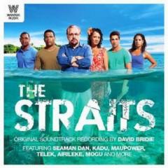 The Straits OST (Pt.1)