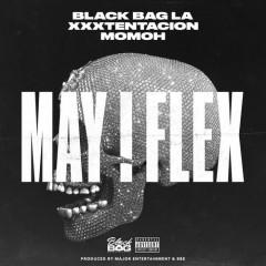 May I Flex (Single)