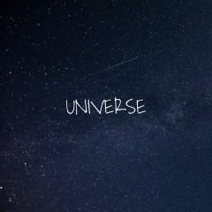 Universe (Single)