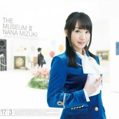 THE MUSEUM III - Nana Mizuki