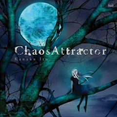 Chaos Attractor