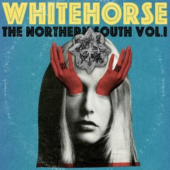 The Northern South Vol. 1 - Whitehorse