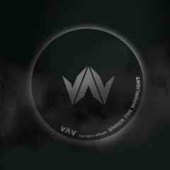 Under The Moonlight - VAV