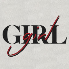 Girl (EP)