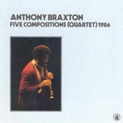 Five Compositions