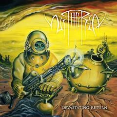 Devastating Return - Witheria