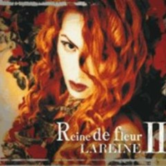 Reine de Fleur II - Lareine