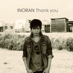 Thank you - Inoran