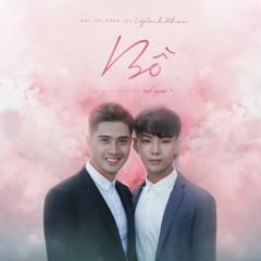 Bồ (Single) - Lý Anh Khoa