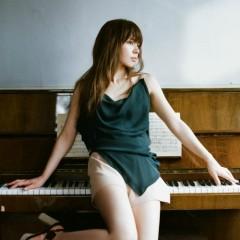 Pianism - NIKIIE