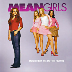 Mean Girls OST