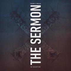 The Sermon (Single) - Tchami, Malaa