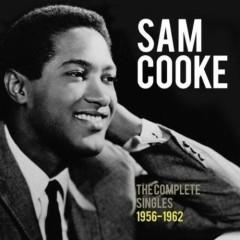 Rare Songs (CD2) - Sam Cooke