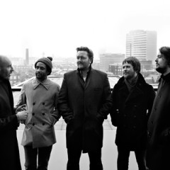 B Side Collection (CD5) - Elbow