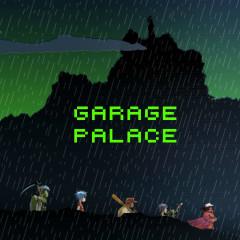 Garage Palace (Single)