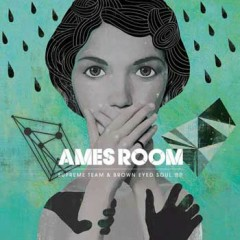 Ames Room  - Supreme Team