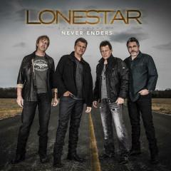 Never Enders - Lonestar