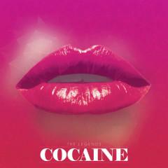 Cocaine (Single)