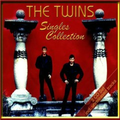 Singles Collection (CD1) - The Twins