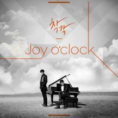 Delusion - Joy O'clock