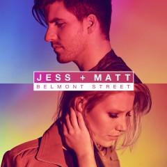 Belmont Street (EP) - Jess & Matt