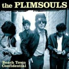 Beach Town Confidential (CD1)