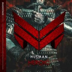 Heroic (Single)