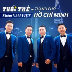 Tuổi Trẻ Thành Phố Hồ Chí Minh - Nhóm Nam Việt