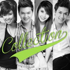 Collection - Song Luân, Nam Cường, Khởi My, Việt My