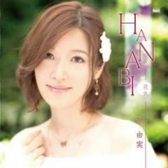 HANABI - Yumi Hara