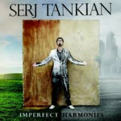 Imperfect Harmonies (Limited Edition) (CD1)