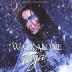 I Walk Alone (Artist Version) [Single]