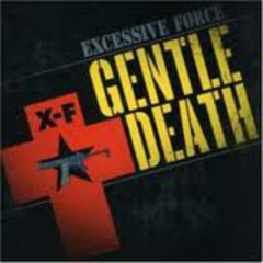 Gentle Death (2007 Remaster)