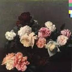 Power, Corruption & Lies (Collector's Edition) Original Full Length Album - New Order