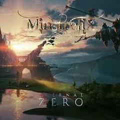 ETERNAL ZERO - MinstreliX