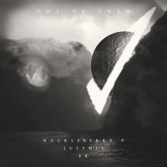 One Of Them (Single) - Huckleberry P