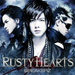 Rusty Hearts - BreakerZ