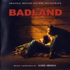 Badland OST (P.1)