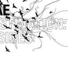Destination B - Sides - Mae