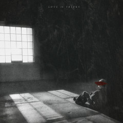 Love Is Tricky (Single) - Maansoo