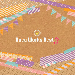 Duca Works Best 3 - Duca
