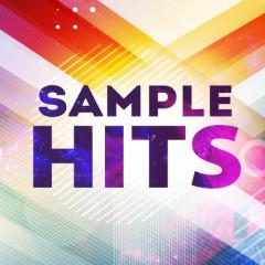 Sample Hits