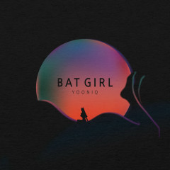 Bat Girl (Single)