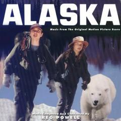 Alaska OST (Pt.2)