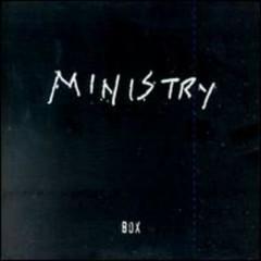 Singles Box (Disc 2)