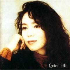 Quiet Life - Mariya Takeuchi